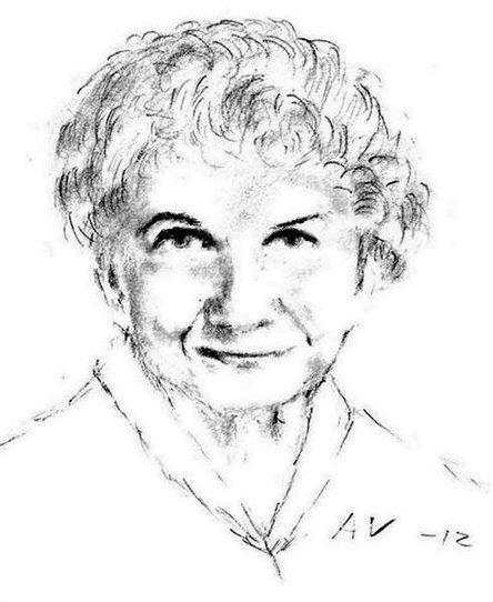 Předloni dostala Nobelovu cenu za literaturu. Literární svět tak ocenil jeden z největších talentů. Alice Munro v červenci oslaví 84 let a protože jí dnes v českém překladu vyšla nová sbírka povídek, napsal jsem tento krátký medailonek.