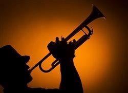 Jazzoví upíři, chiméry, Britové a jiná havěť