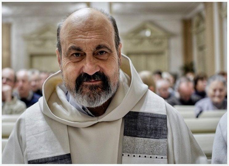 V novince Tomáše Halíka mluví dva duchovní o ateismu: Svět bez Boha