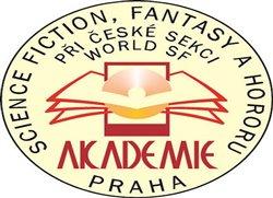 13. května 2017 se Ceny Akademie SFFH udělovaly už podvaadvacáté Slavnostní předávání proběhlo tradičně ve velkém sále na knižním veletrhu Svět knihy. Nejlépe hodnocené nakladatelství v oboru je Argo. Tady jsou výsledky: