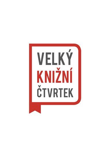 Je to už tradiční odstartování skupinového vydání několika podzimních novinek. Velký knižní čtvrtek zve na podzim čtenáře do knihkupectví na vybrané novinky. Setkání s českými autory, spojené s autogramiádou, se i letos koná v Praze i v Brně.