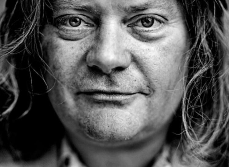 Dánský spisovatel Jan Sonnergaard (1963-2016) zemřel loni v listopadu smrtí pro dánského autora tak trochu symbolickou. Jeho život skončil v cizině, konkrétně v Bělehradě, kam přijel na autorské čtení.
