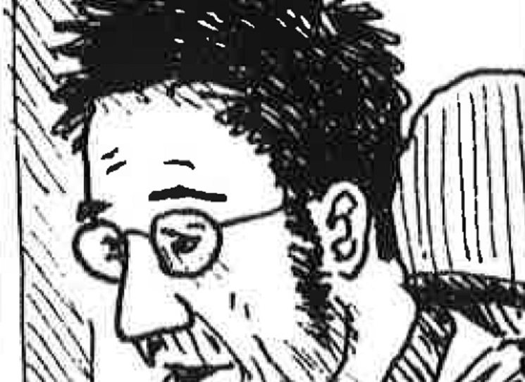 Dvě hodiny ležel mezi mrtvými těly a snažil se na sebe neupozornit. Rok po útocích ho vzpomínky z osudné noci 13. listopadu 2015 dál pronásledují. Grafik s pseudonymem Fred Dewilde o své zkušenosti nakreslil komiks Můj Bataclan. Se svou knihou i osobním svědectvím bude hostem letošního Meltingpotu na Colours Of Ostrava.