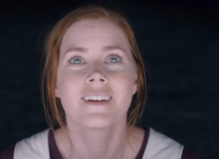Američtí fans ohodnotili sci-fi a fantasy: Hugo Awards 2017