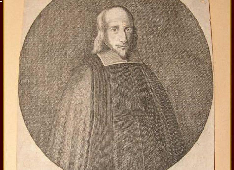 Jacob Böhme nad časem i vírou