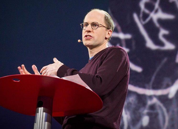 Superinteligence: spása nebo hrozba?