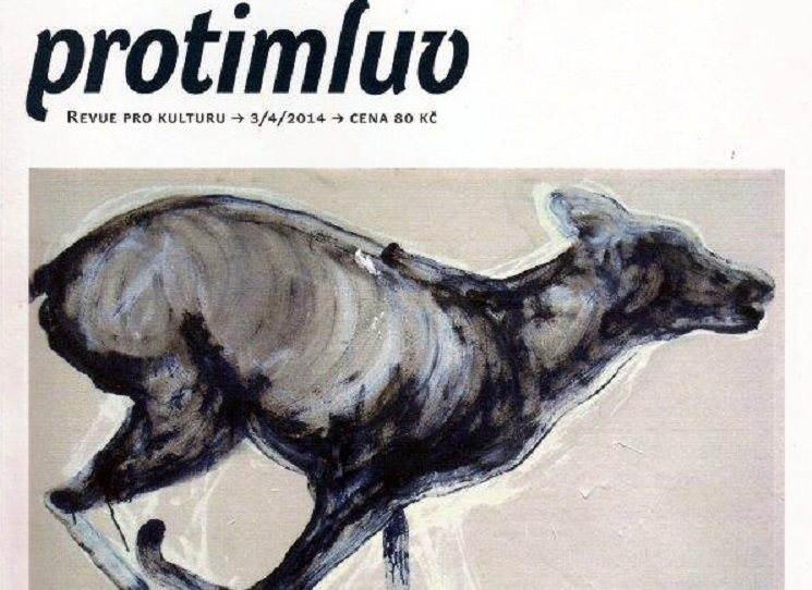 ProtimluvFest 2017