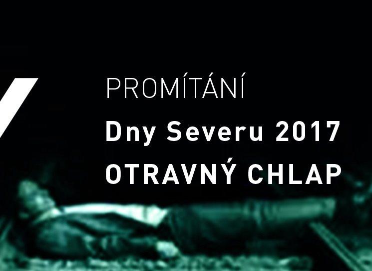 8. ročník multižánrového festivalu Dny Severu