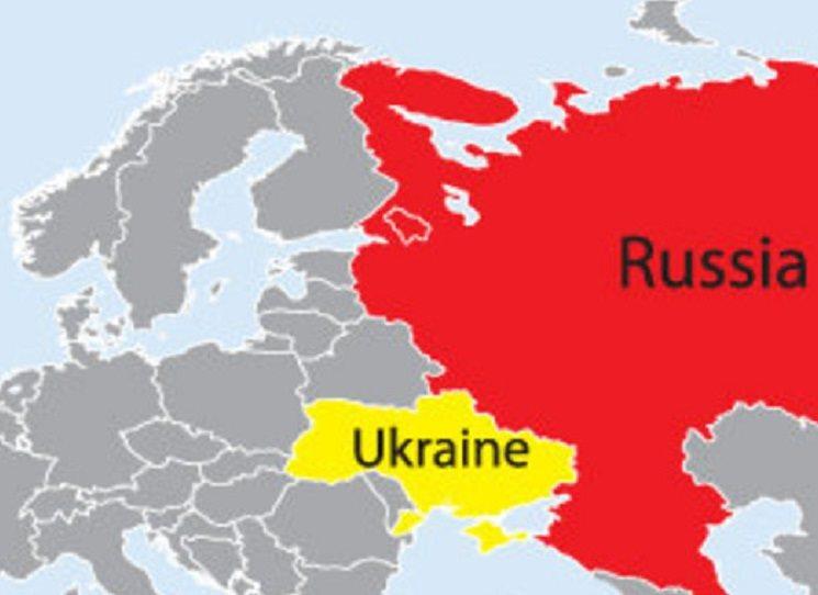 Uvedení knihy Ruská agrese proti Ukrajině