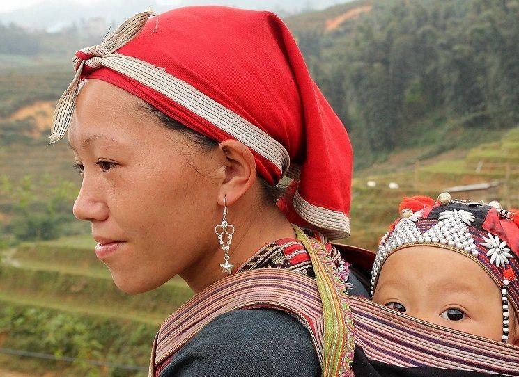 Vietnam čím dál populárnější