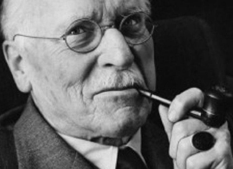 Jungovo učení pro každého