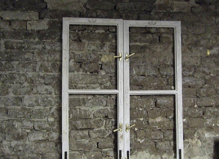 Města zdí: život a smrt obchodních center