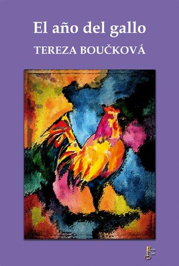 Pro malou literaturu, jako je ta česká, je každý překlad do jiného jazyka událostí. Tak trochu na okraji zájmu informování o knihách stojí fakt, že to sice nejsou stovky knih ročně, ale díky zapáleným bohemistům po planetě se české knihy do cizých jazyků překládají setrvalým tepmem, navzdory všemu.