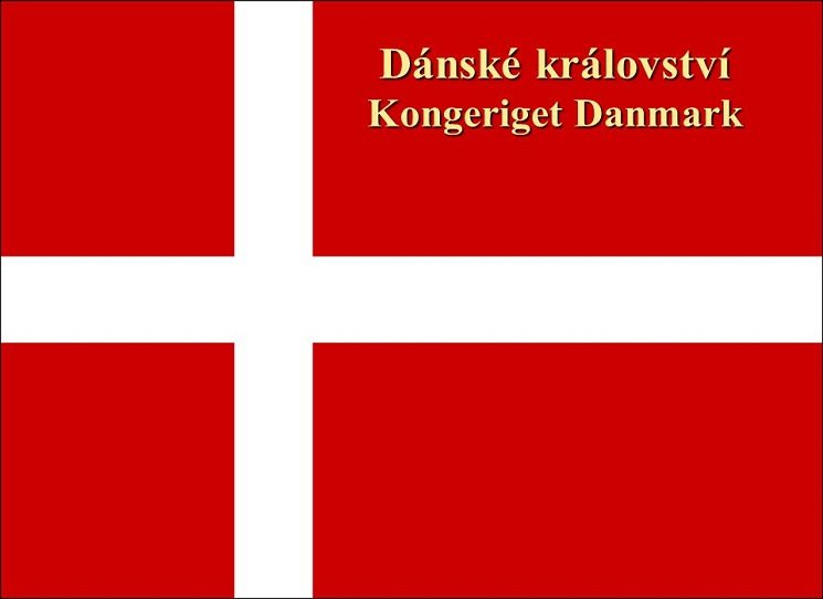 Týden dánské literatury 2018