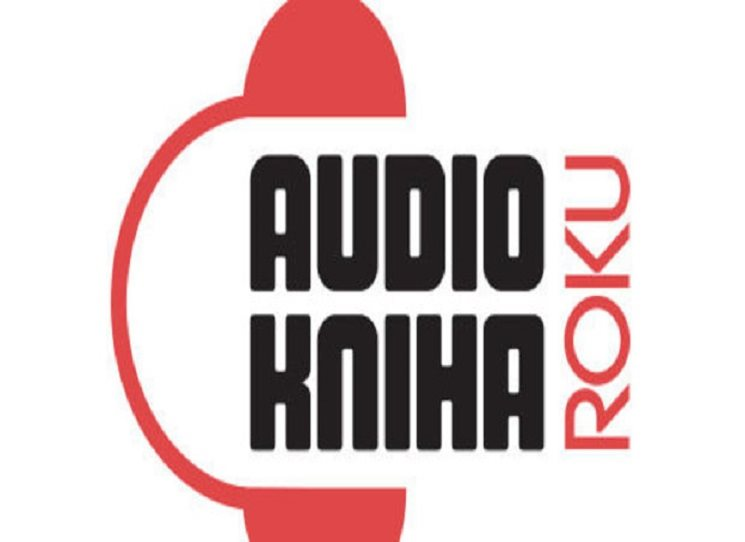 Poslední den hlasování posluchačů v ceně Audiokniha roku 2017