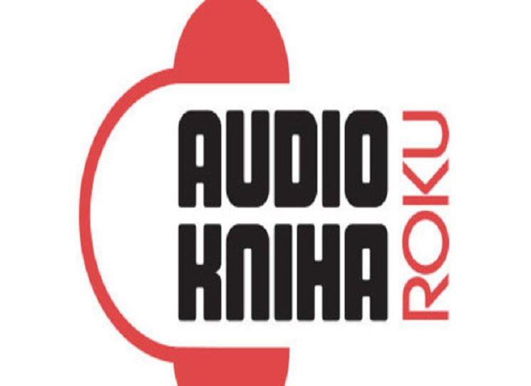 Letošní první květnový čtvrtek přinesl vyvrcholení již pátého ročníku cen Audiokniha roku. Moderátorem slavnostního vyhlášení v pražském Kině Atlas, na kterém se sešli zástupci vydavatelů, médií a samozřejmě interpretů, byl Tomáš Hanák.