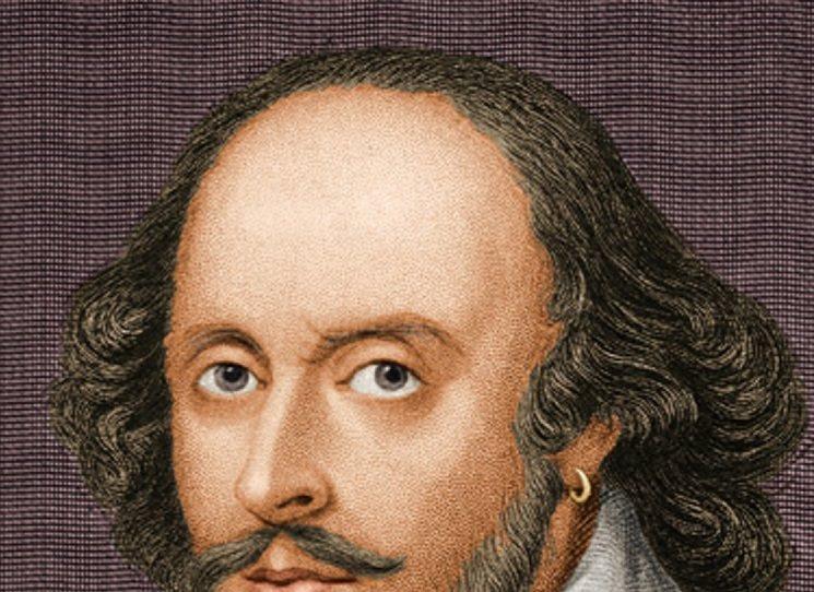 """James Shapiro ve své knize 1599 – Jeden rok v životě Williama Shakespeara zobrazuje autora silně ovlivněného dobovými politickými i kulturními událostmi. V přelomovém roce 1599, kdy Shakespeare napsal dramata Jindřich V., Julius Caesar, Jak se vám líbí i Hamlet, se otevřelo divadlo Globe,,,O """"časovém Shakespearovi"""" budou debatovat překladatelka knihy Kateřina Hilská a překladatel kompletního Shakespearova díla, profesor Martin Hilský."""