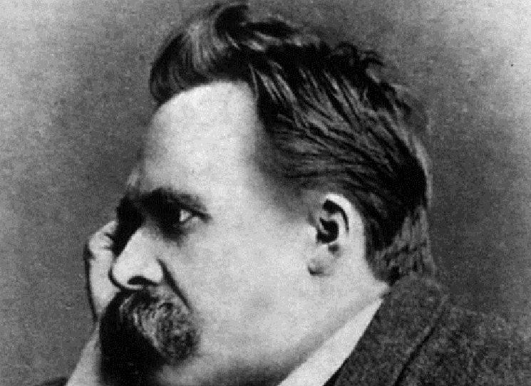 Rok 2018 je rokem dvou významných klímovských výročí: uplynulo 90 let od úmrtí tohoto myslitele, prozaika a dramatika (19. 4. 1928) a zároveň vzpomínáme 140 let od jeho narození (22. 8. 1878).