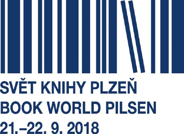 Dva dny programu Světa knihy Plzeň jsou již naplněné. 21. a 22. září čeká v plzeňské kreativní zóně DEPO2015 výjimečný knižní svět. Úplně první regionální Svět knihy má podtitul Literaturou ke vzdělání, můžete proto očekávat zajímavé diskuze a setkání. Nemusíte se bát přijít s dětmi. Akce je k rodinám friendly.