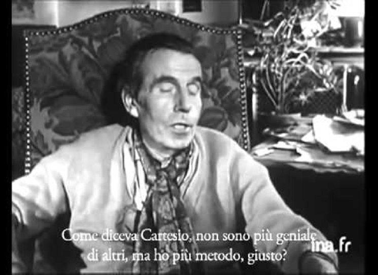 Po 85 letech nový český překlad Celinovy Cesty na konec noci