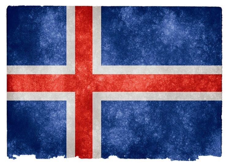 Island - 100 let ostrovní samostatnosti