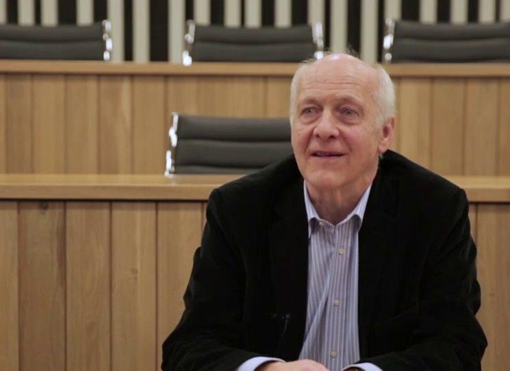 Jacquesa Rupnik je v českém mediálním prostoru přítomný od roku 1989 – ale nepřímo zde byl přítomen už před revolucí. Nejen tím, že ve svém druhém domově, tedy ve Francii, o naší zemi psal, ale také proto, že se v Československu jeho texty i tehdy četly.