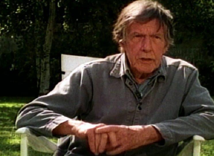 V roce 2012 to bylo 100 let od narození jedné z nejpozoruhodnějších postav hudby 20. století - Johna Cagea (1912 - 1992). Rozsáhlý výběr z jeho korespondence pod strohým názvem The Selected Letters of John Cage vyšel až v roce 2016 a je adekvátní náhradou jeho neexistující autobiografie.