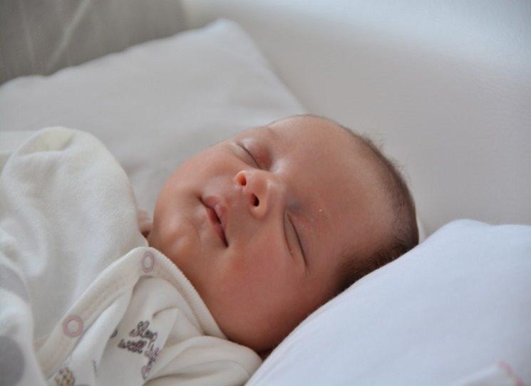 Běda tomu, kdo nespí čili proč vlastně spíme?