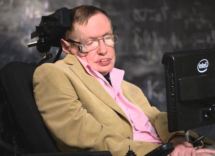 """""""V těchto přednáškách spolu s Rogerem Penrosem předložíme své navzájem související, avšak odlišné pohledy na povahu prostoru a času. Každý předneseme střídavě tři přednášky, následované diskusí o odlišnostech v našich názorech. Bude-me při tom předpokládat základní znalost obecné relativity a kvantové teorie."""" Tak začíná Stephen Hawking (1942 - 2018) legendární teoretický fyzik a astrofyzik knihu Povaha prostoru a času."""