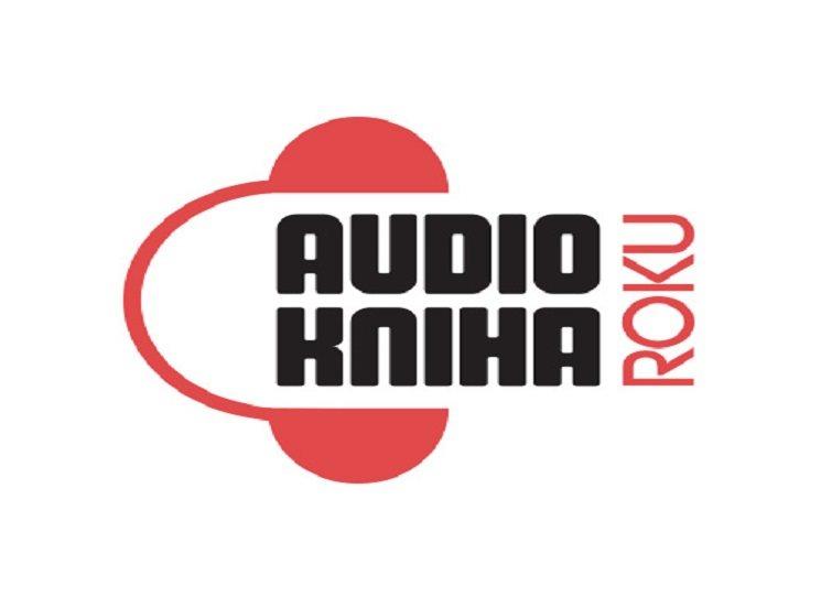 Nominace na audioknihu roku 2018