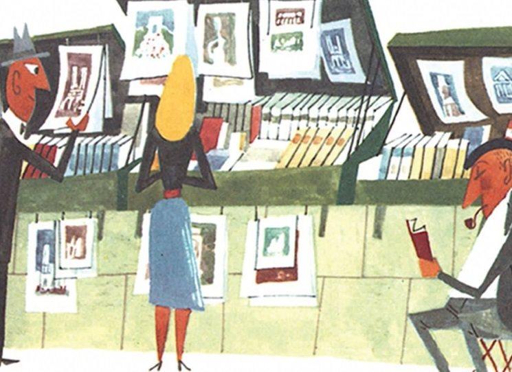 V soutěži Nejkrásnější české knihy je hodnoceno grafické, ilustrační a polygrafické zpracování knih vydaných v českých nakladatelstvích a vytištěných v českých tiskárnách vždy za poslední kalendářní rok, a to hned v sedmi kategoriích. V každé z nich jsou vyhlašována tři místa, první je pak honorováno částkou 50 tisíc korun. Do soutěže bylo letos přihlášeno celkem 264 publikací.