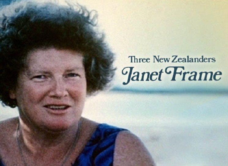 Nejznámější novozélandská spisovatelka Janet Frameová (1924 - 2004) se představuje českým čtenářům svou knihou 24 lyrických povídek Laguna a novelou Sněhuláku, sněhuláku, které ve skvělém překladu Denise Molčanova vydává nakladatelství Dauphin. Její povídky nutí čtenáře k zamyšlení a zanechají v nich hlubokou stopu.