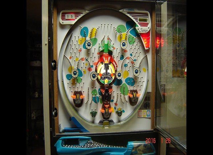 Lidské životy jako epizody hazardní hry