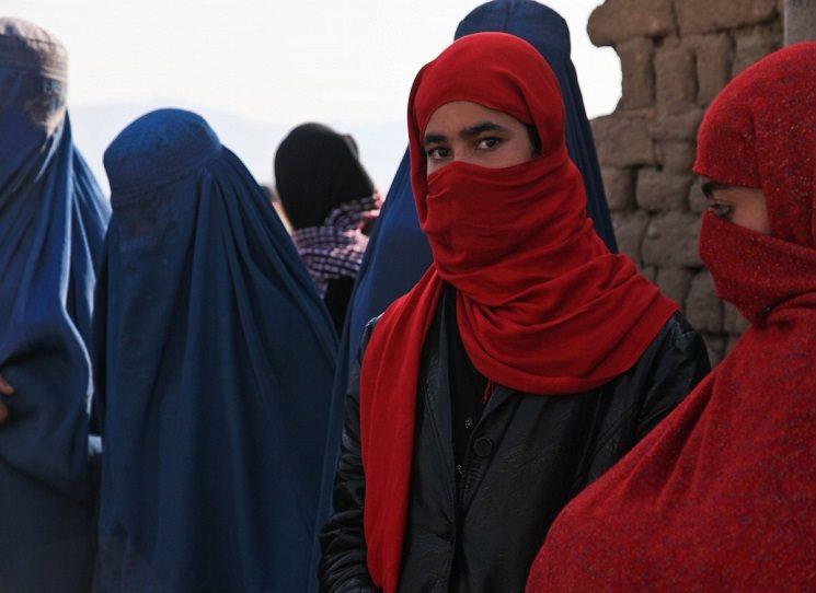 """""""Gwen Floriová napsala úchvatný, skvěle postavený příběh, který je zajímavým portrétem dvou nezlomných, zajímavých žen a zároveň fascinujícím, hlubokým pohledem na kulturní a náboženské aspekty života v Kábulu po pádu Talibanu. Ocení především fanoušci K. Hosseiniho """" — Library Journal"""