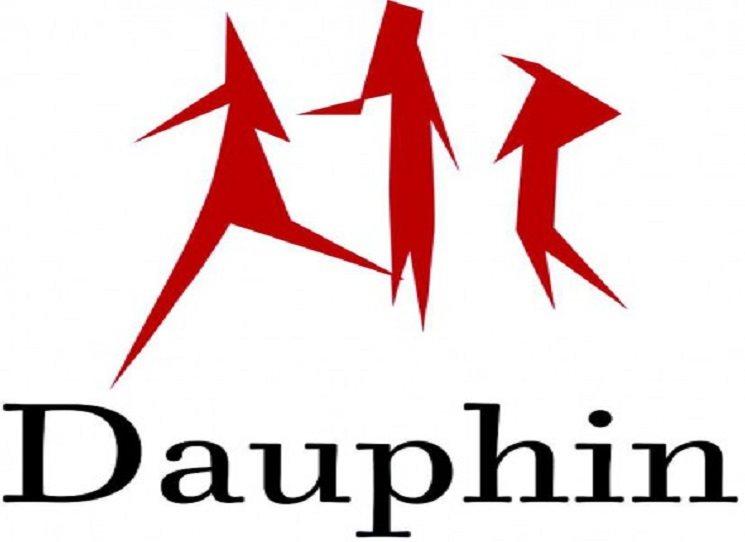 Dauphin - největší vydavatel současné české poezie slaví 25 let existence
