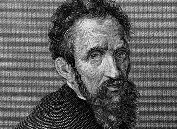 Popularita literární tvorby amerckého spisovatele Irvinga Stonea (vlastním jménem Tennenbaum, 1903- 1989) spočívá ve specifickém způsobu psaní  biografií. Umělecký styl je v nich nadřízený množství faktů a proto má čtenář pocit, že se vše dozvídá lehce a stravitelně. V žízni po životě o Goghovi, v Námořníkovi na koni o Londonovi, ve Vášni mysli o Freudovi - nebo v Agónii a extázi o Michalangelovi.