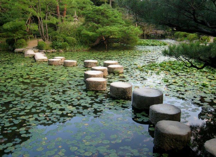 Rybník Jakub vstupuje lidem do životů