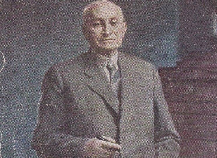 V hlavní roli léčitel Mikolášek - dvě knihy a film