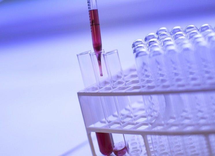 Je život záhadnou jednotou chemie, biologie a fyziky?