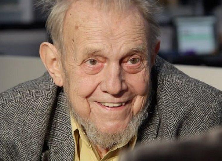 Erazim Kohák se v roce 1956 rozhodl studovat filozofii, aby po návratu do svobodné vlasti, v nějž pevně věřil, mohl být co nejvíce platný svým spoluobčanům. Ihned po roce 1989 se skutečně vrátil z amerického exilu a začal vyučovat na pražské filozofické fakultě, působit jako publicista a vydávat knihy. Za jeden ze svých hlavních cílů si stanovil vrátit do povědomí odborné i laické veřejnosti tradici českého filozofického myšlení. 9. února 2020 zemžel ve věku osmdesát šest let.