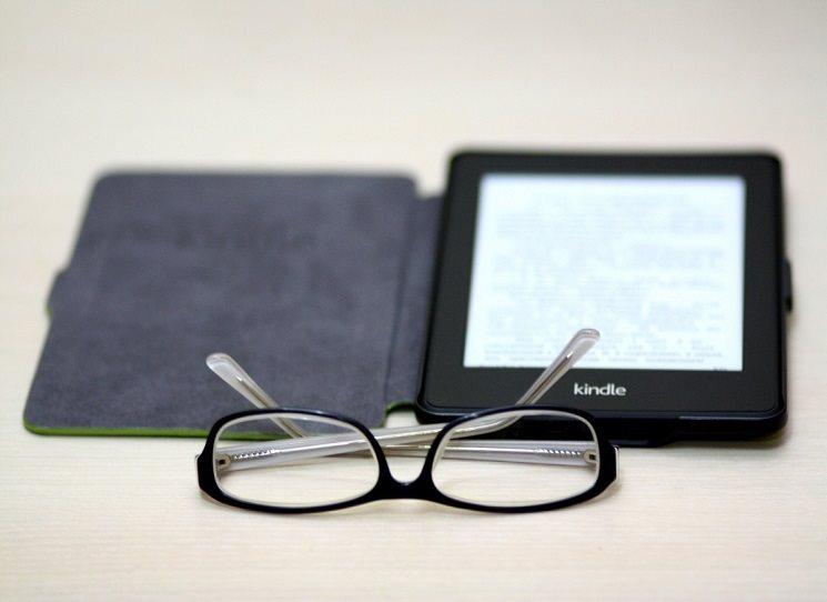 Víc než 2000 e-knih se slevou až 50 % a dárkem obratem u vás