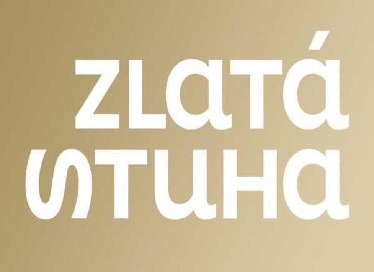 Oceněné dětské knihy - Zlatá stuha 2020 zná své vítěze!