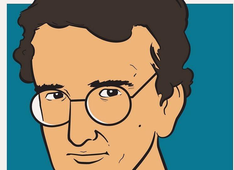 O Robertu Bolañovi se často hovoří jako o spisovateli, který by měl zaujmout místo ve vznikajícím kánonu světové literatury 21. století. V jeho díle se potkává literární experiment a čtivost. Vysloužil si uznání odborné kritiky, ale jeho dílo je schopné oslovit i širokou čtenářskou obec. O překladu novely Amulet, Bolañově osobosti, díle a také o tom, které další jeho knihy by si zasloužily české vydání, hovořil Petr Šmíd s hispanistkou a překladatelkou Anežkou Charvátovou.