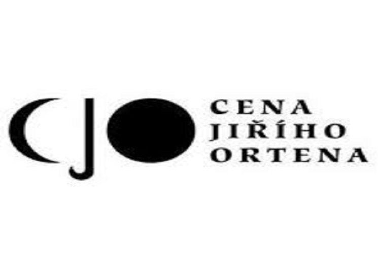 Nominace na Cenu Jiřího Ortena 2020