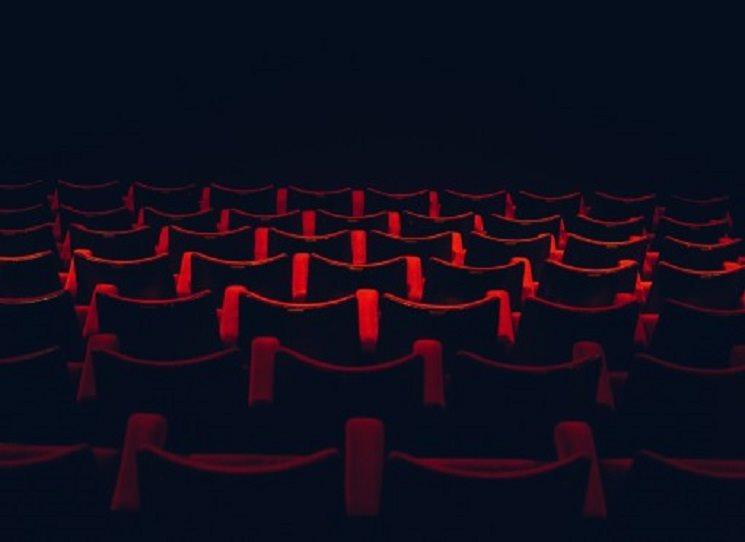 Knižní předlohy vašich oblíbených filmů a seriálů, některé se slevou až 60%