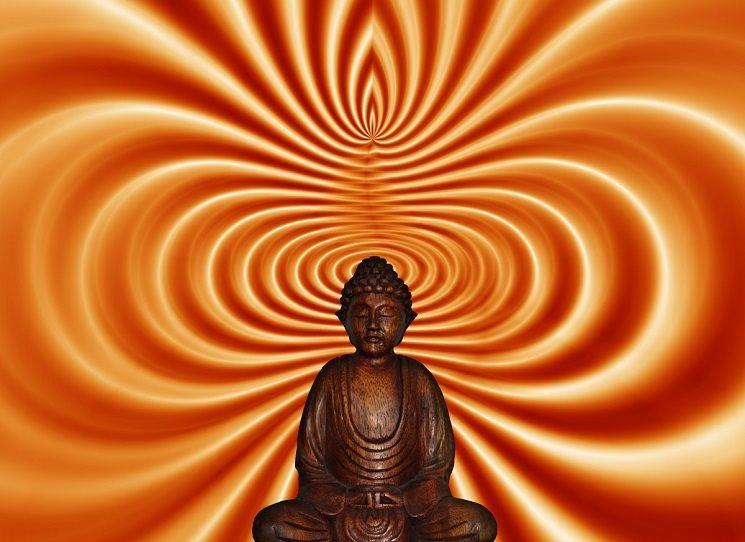 Buddhismus pro každého