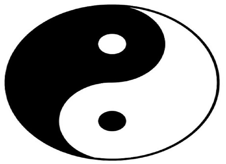 Vyšly základní texty taoismu