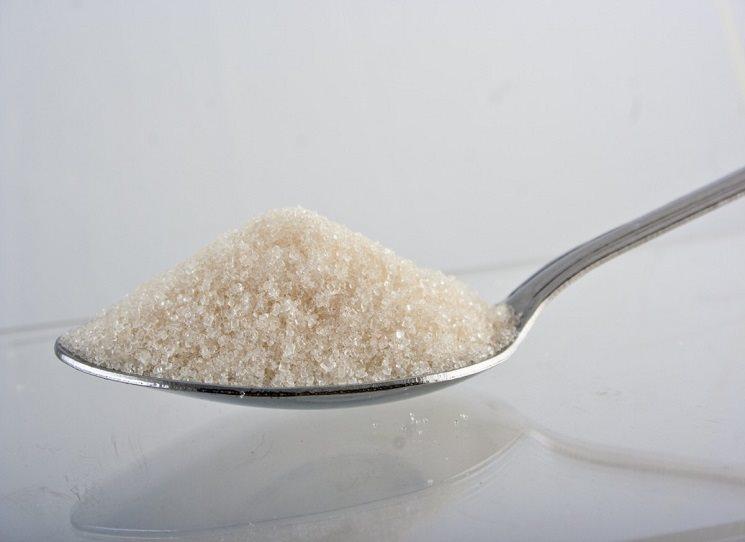 Pozor na civilizační cukr!