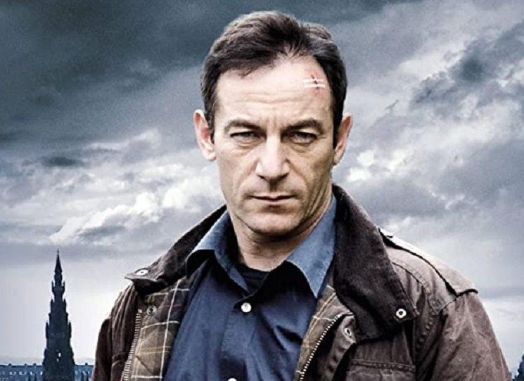V roce 2004 zahájila Kate Atkinsonová svůj dialog s detektivním žánrem, když svým čtvrtým románem otevřela sérii příběhů s postavou bývalého detektiva Jacksona Brodieho. Ten se poprvé objevil v Neuzavřených případech, které vyšly česky v roce 2010. První tři knihy s tímto hrdinou zadaptovala BBC do série Case Histories.