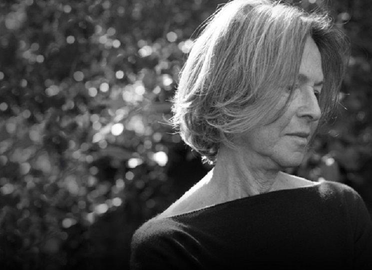 Nobelova cena za literaturu 2020: americká básnířka Louise Elisabeth Glücková